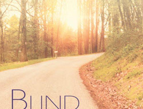 Blind Turn